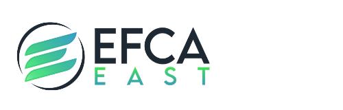 EFCA East